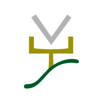 Vega de Yuso