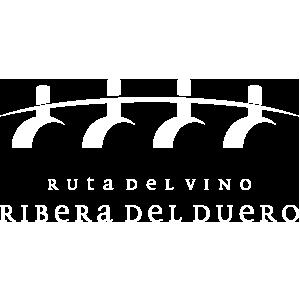 Ruta del Vino de Ribera del Duero